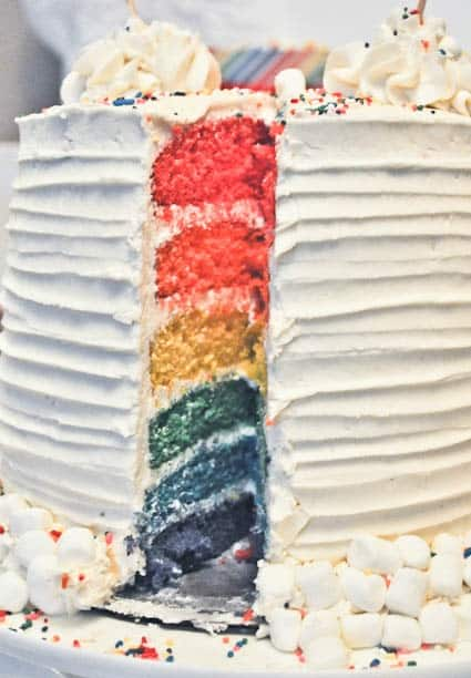 Rainbow-Cupcakes-0058