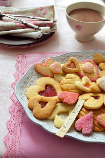 biscuits-sables-coeur