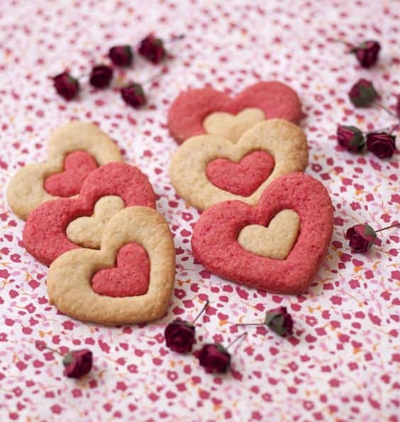 biscuits-sables-coeur2