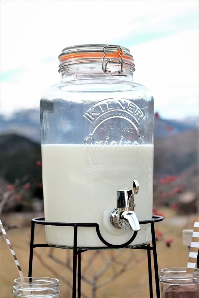 bonbonne-de-lait