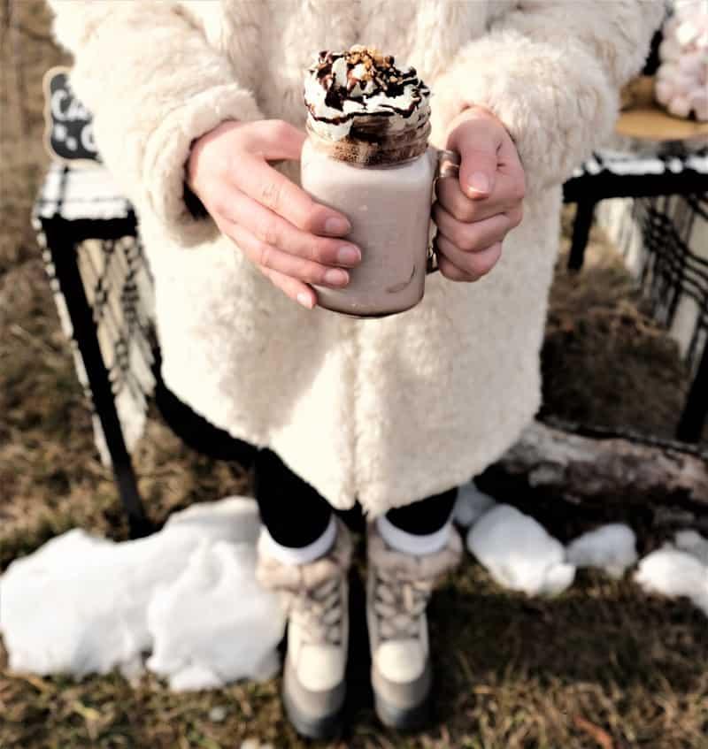 chocolat-chaud-a-la-neige