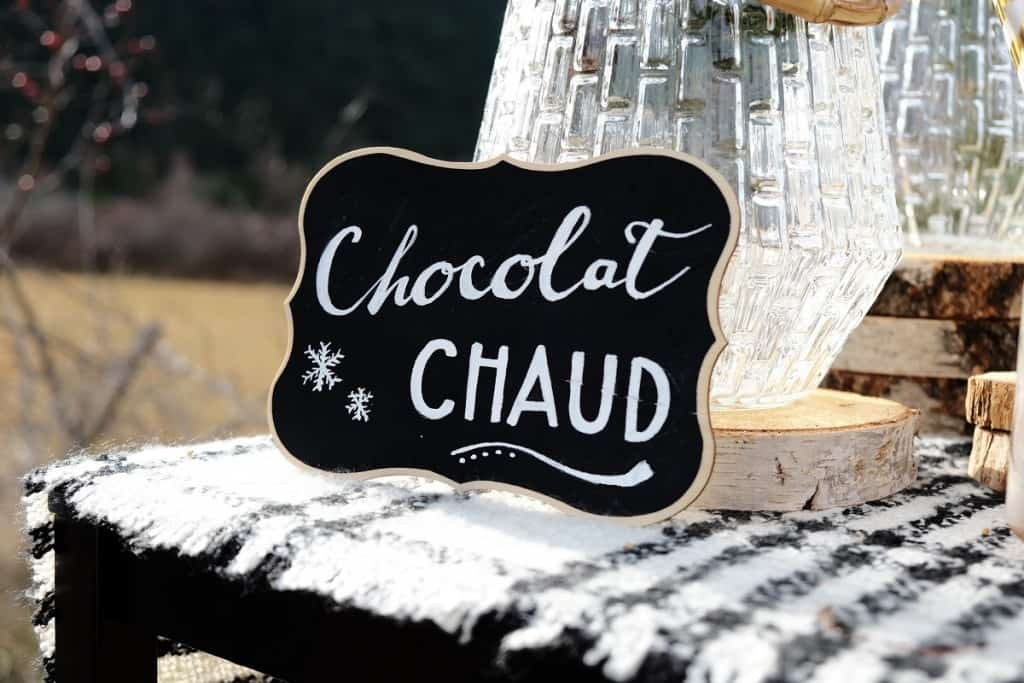 chocolat-chaud-decoration