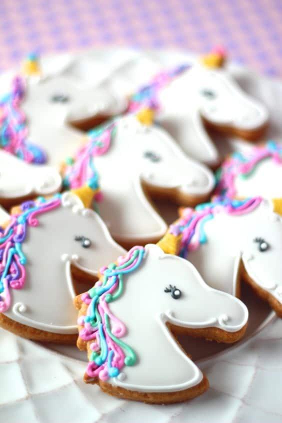 cookies-licorne