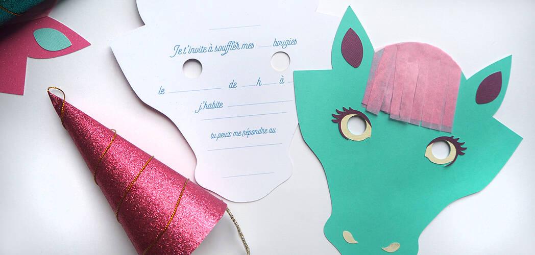 invitation-licorne-01