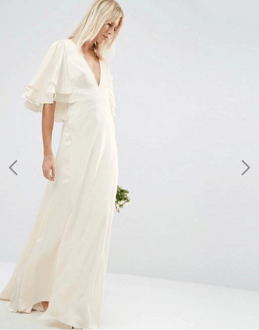 Bons Plans Soldes Robes De Mariees Save The Deco