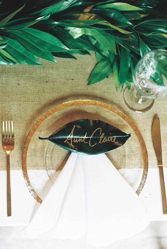 credit photo sarah street photography credit photo burnettsboards - Deco Table Exotique